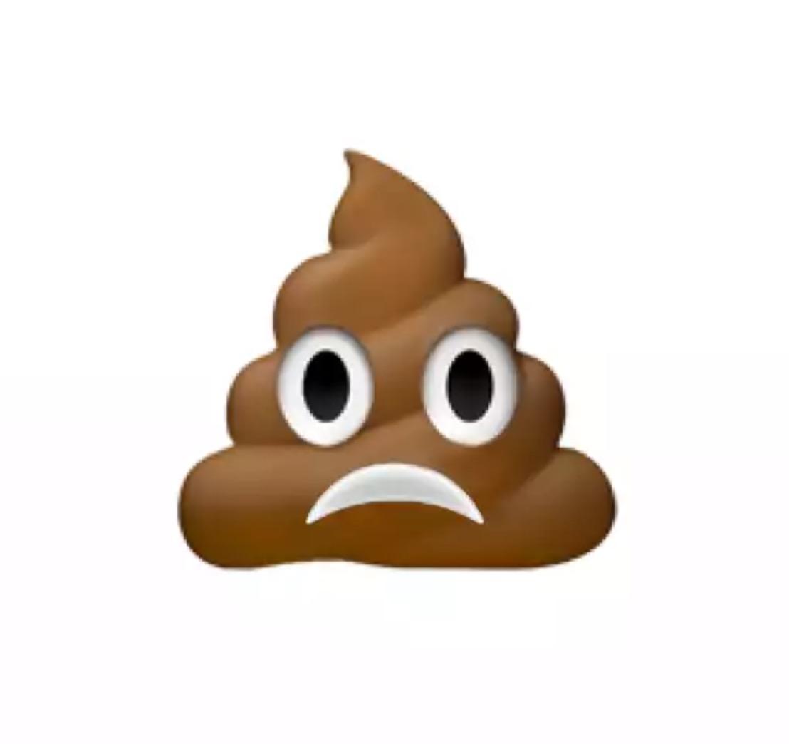 Zanzara e cacca triste ecco le nuove emoji del 2018  Macitynetit