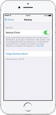 https://i0.wp.com/www.macitynet.it/wp-content/uploads/2017/09/iphone7-ios10-3-settings-appleid-icloud-backup.jpg?resize=198%2C405&ssl=1
