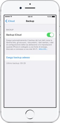 https://i0.wp.com/www.macitynet.it/wp-content/uploads/2017/09/iphone7-ios10-3-settings-appleid-icloud-backup.jpg?resize=198%2C405&ssl=1