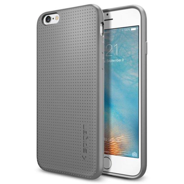 cover Spigen per iPhone 6 e 6s