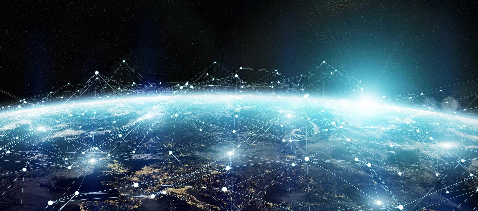 Mondo connesso