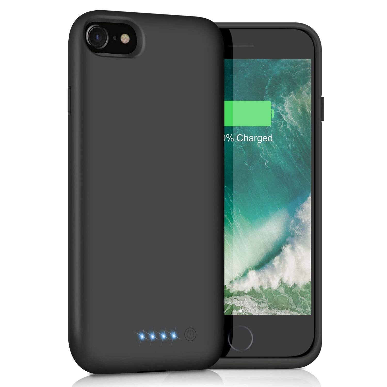 Cover e custodie per iPhone 6 e 6s: la guida completa