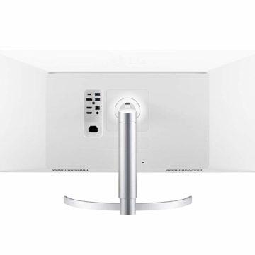 In vendita il monitor LG 34WK95U, ultrawide da 34″ con risoluzione 5K e Thunderbolt 3