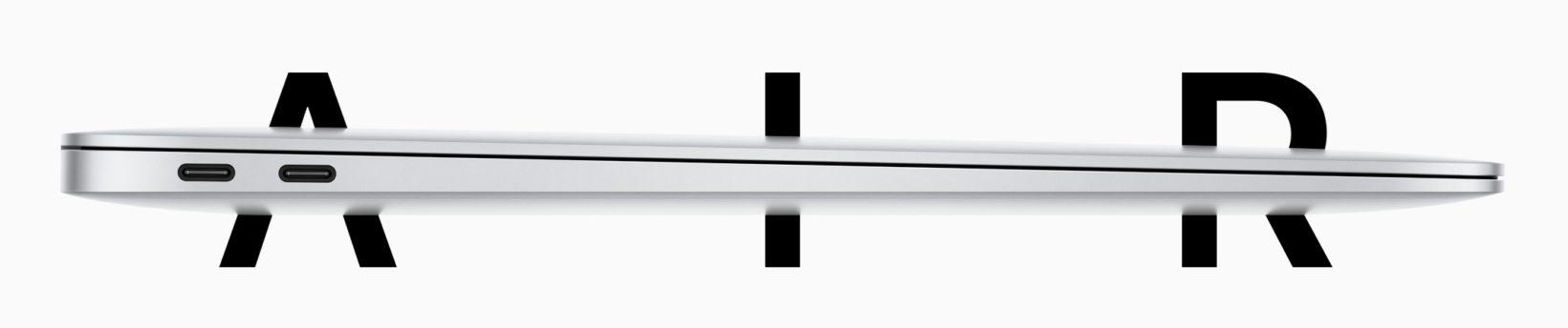 A che serve il MacBook 12? Se Apple non si sbriga a fare qualcosa? A molto poco