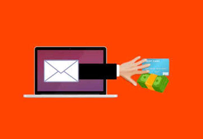 Allarme sextortion una nuova ondata di email truffa  Macitynetit