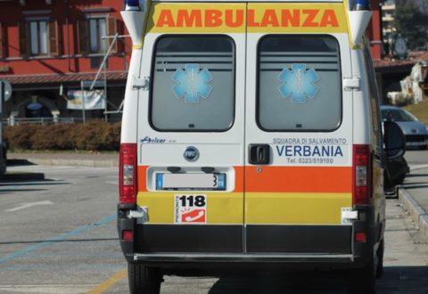 Apple Watch ha salvato la vita di una donna a Verbania con la funzione ECG