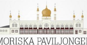 Moriska_Paviljongen_Logga2-300x141 width=