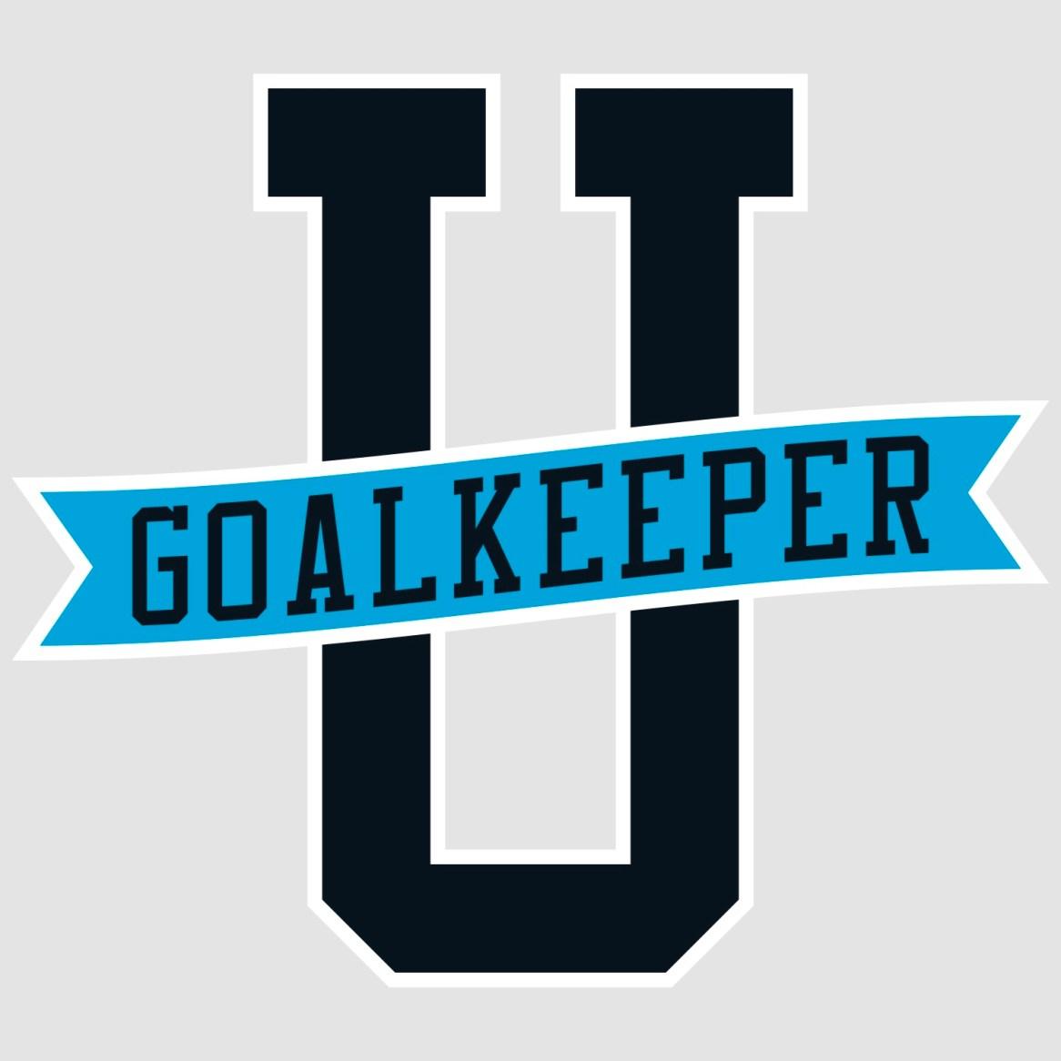 goalkeeper_white