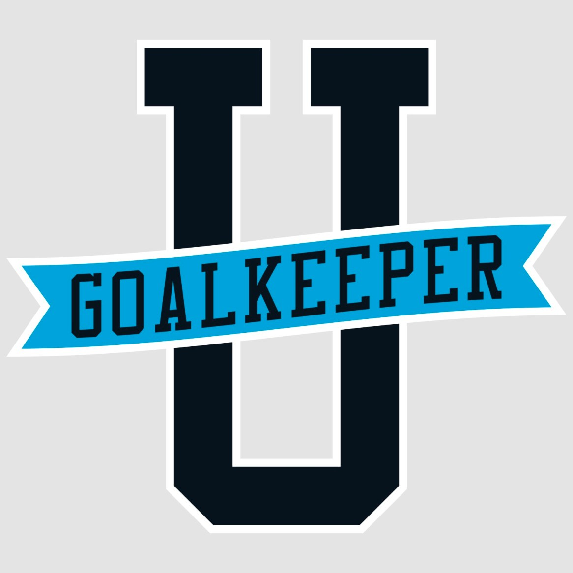 goalkeeper_white