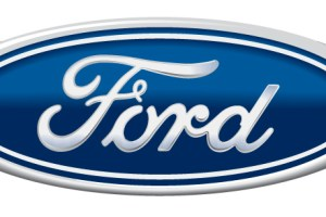 Ford begins promoting 3rd-party content via Promoted Tweets