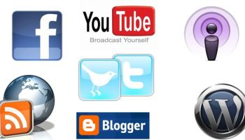 Buy essay online cheap social media policies within organizations