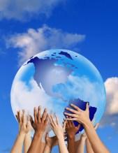 social media policy, blogging, twitter, facebook