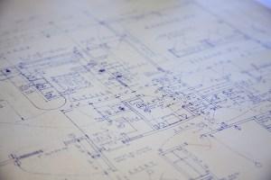social business, blueprint