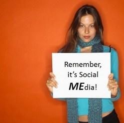 SocialMEdiaSmall