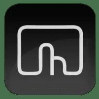 Bättre styrning av trackpad<br> och din mus med BetterTouchTool