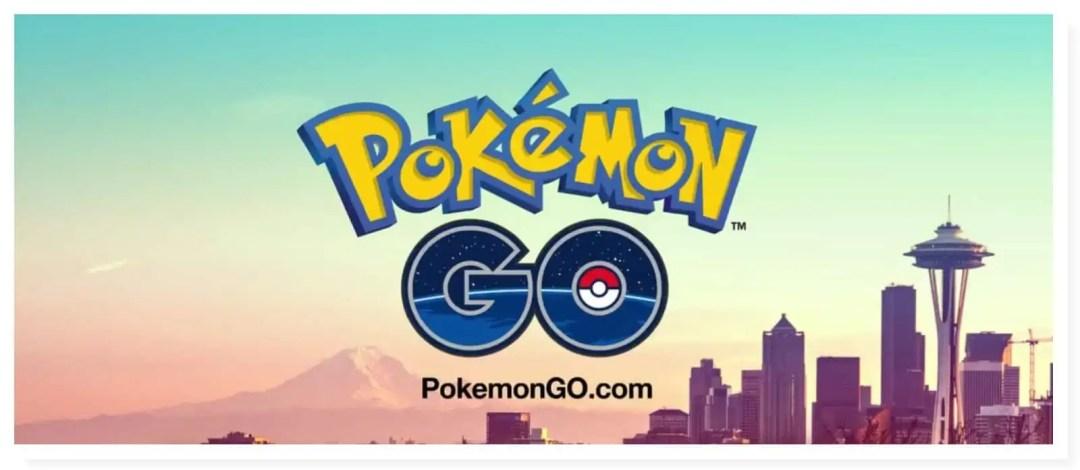 Mackens tips och tricks för Pokemon GO