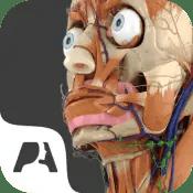 Den mänskliga kroppen i din iPad och iPhone