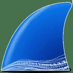 Gratistipset: Koll på din trafik med Wireshark