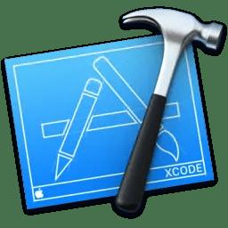 Apple uppdaterar XCode