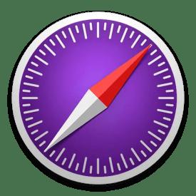 Gratistipset: Safari Technology Preview