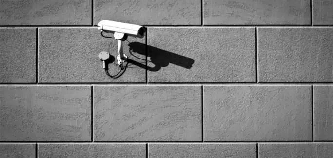 Amazon lämnar ut information från privatpersoners kameraförsedda ringklockor till polisen