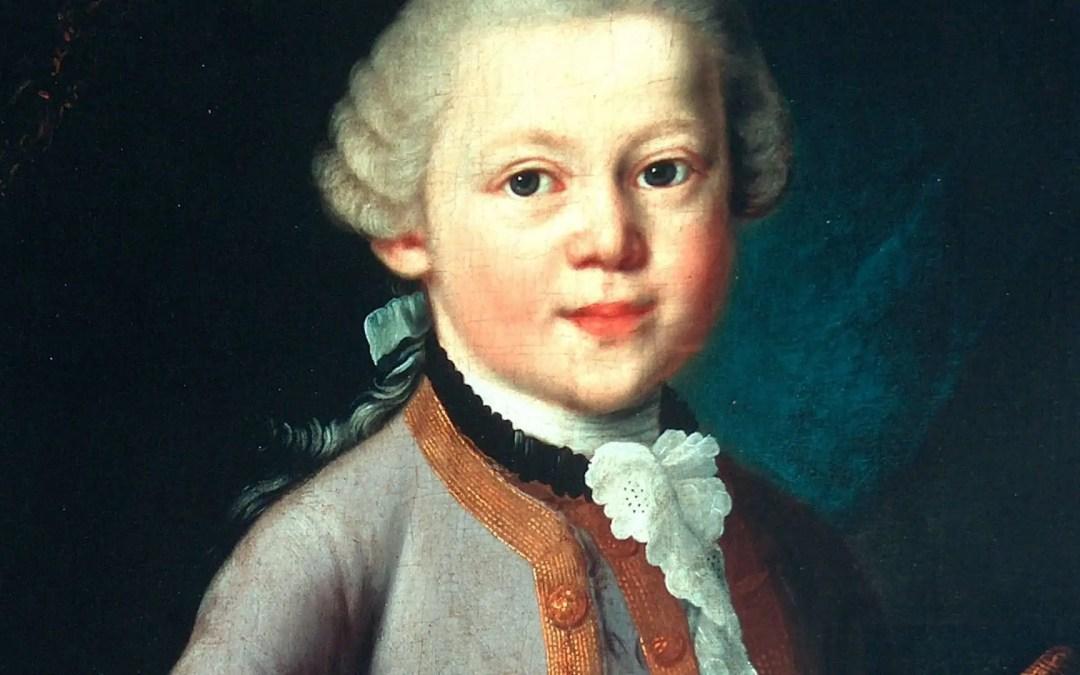 Programtipset: Redigera ljud med Amadeus
