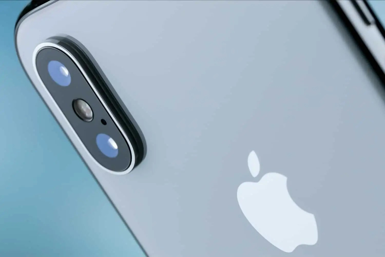 iphone-x-lifestyle6