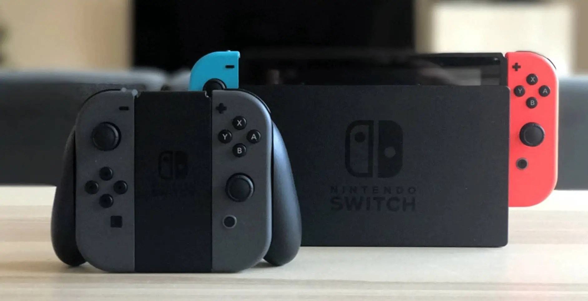 Nintendo-Switch-Review