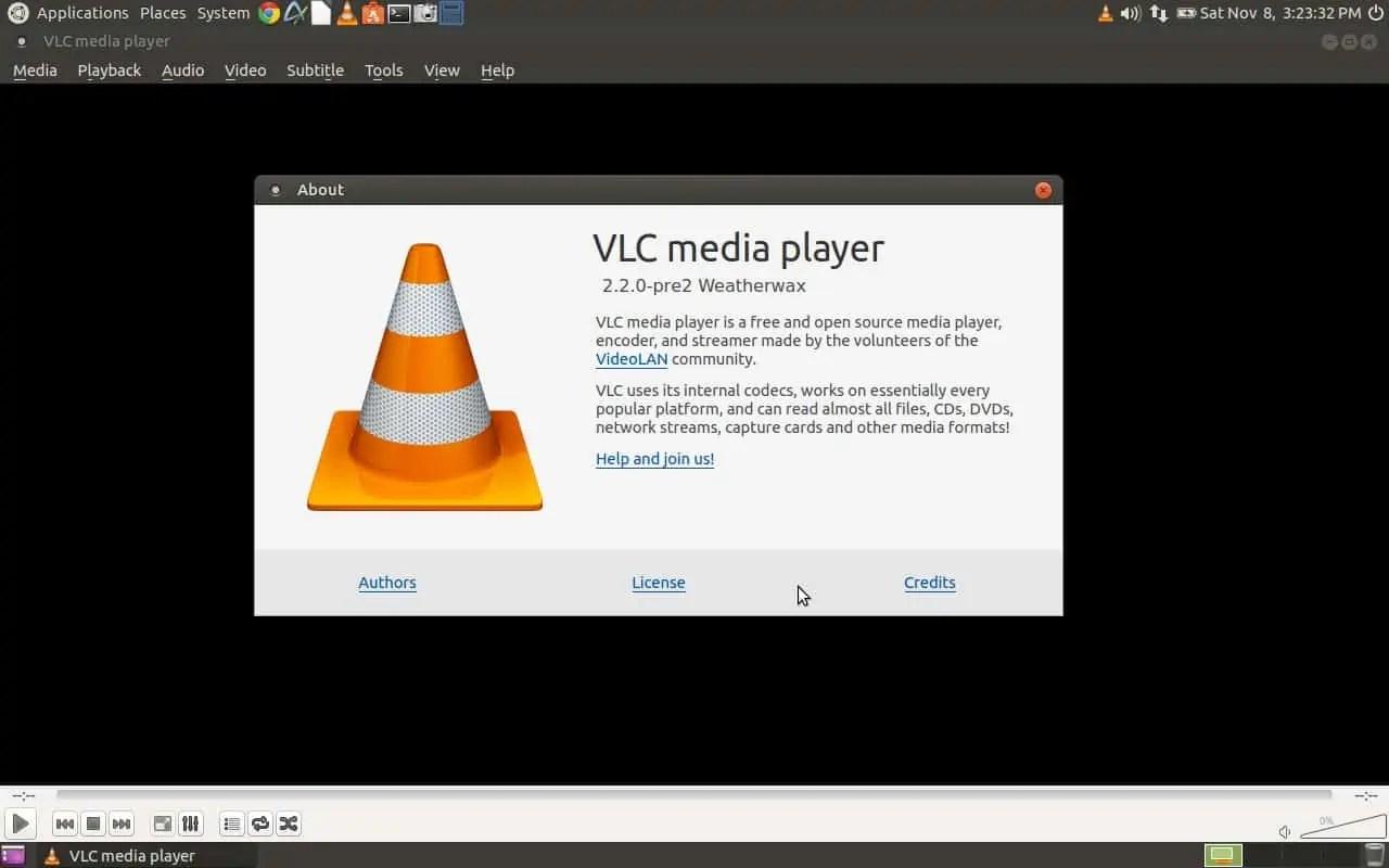 Screenshot-VLC22