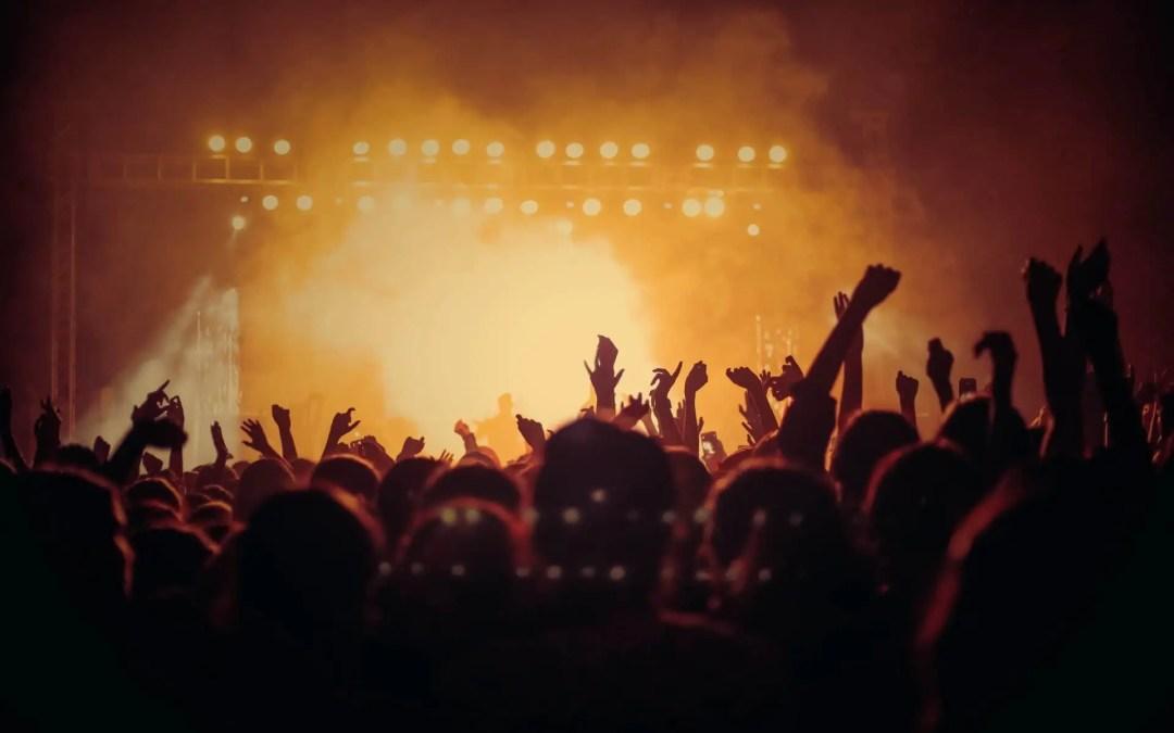 Vad kan du om musik?