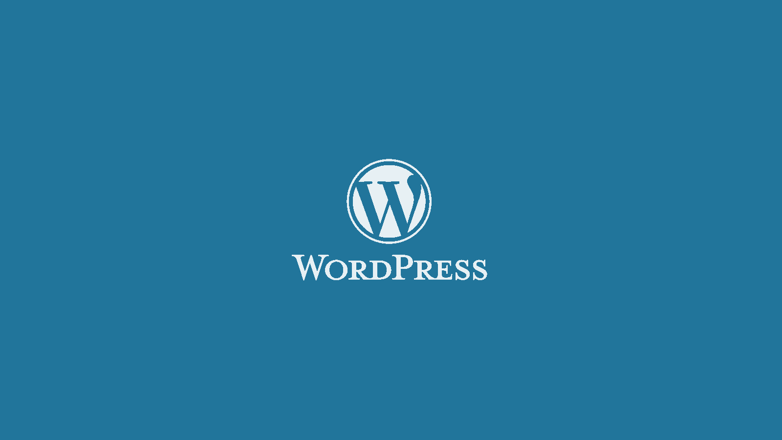 Wordpress-Wallpapers-for-Bloggers-5