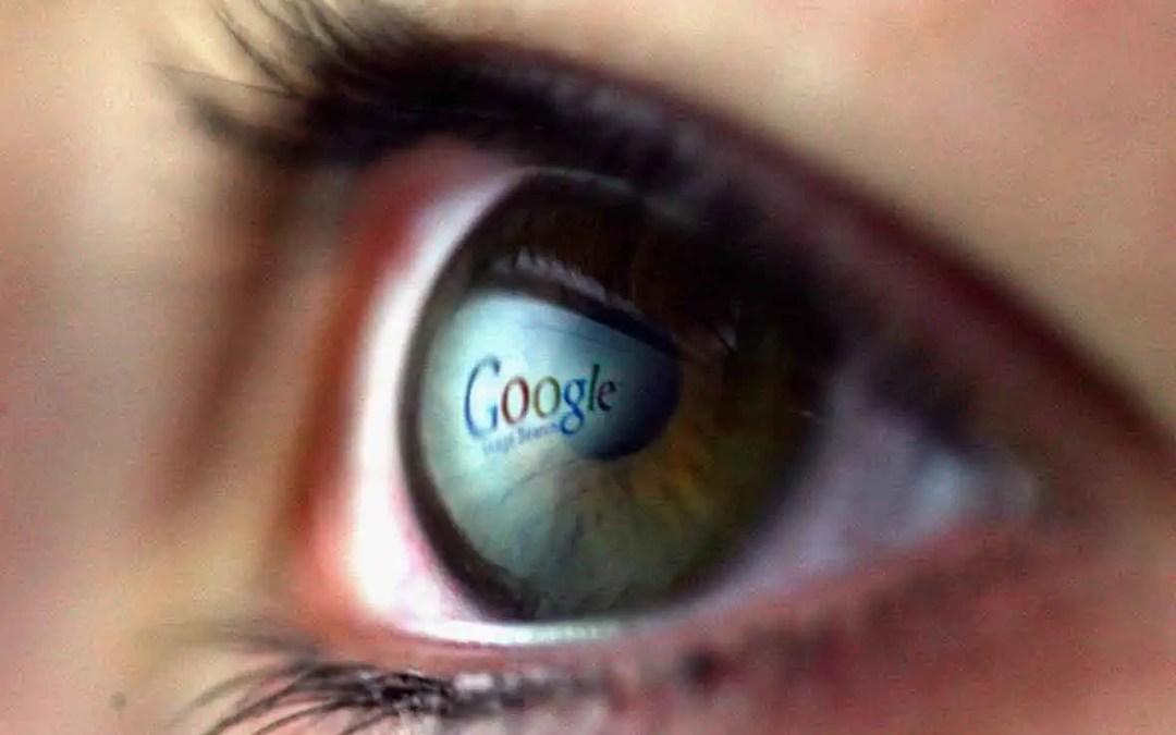 Nu granskas sökjätten på nytt – EU utreder Google