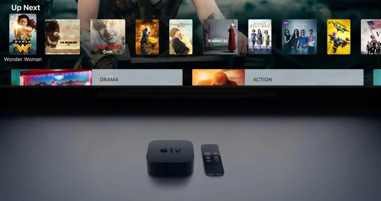 4K-Apple-TV
