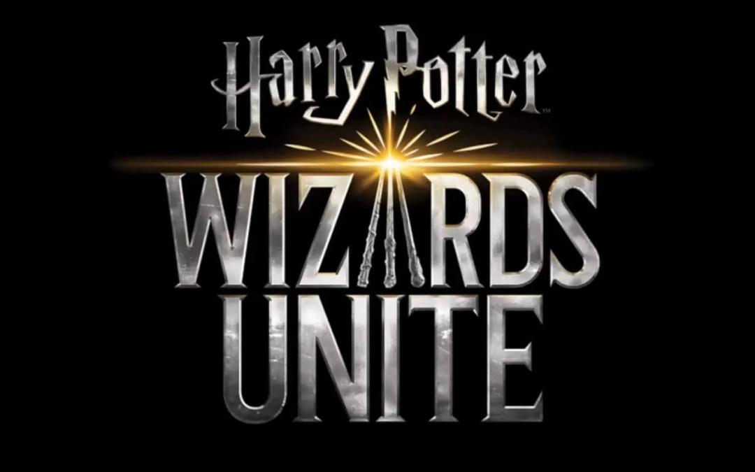 Wizards Unite: Ändringar mitt under event irriterar spelare