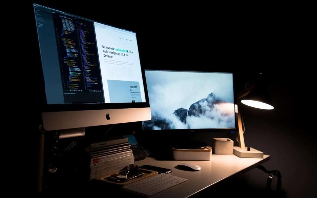 Hur snabbt, ofta uppdaterar du dina Apple-prylar?
