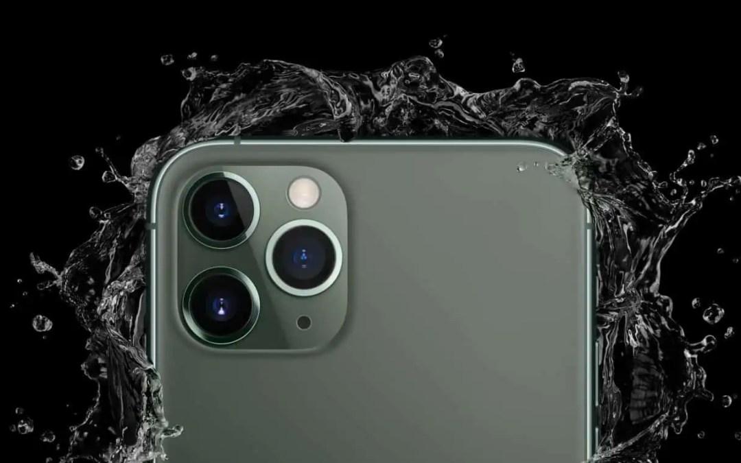Vilken iPhone 11 ska du välja?