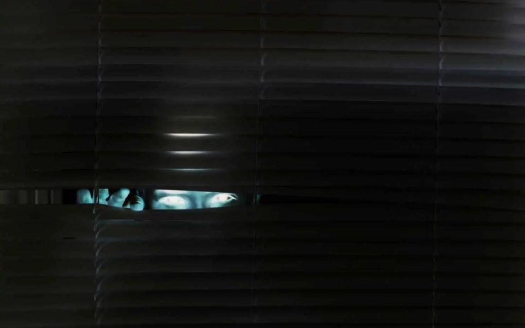 Här är prylarna i ditt hem som snokar på dig