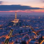 Above-Paris-3440x1440