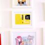 Kate Spade Art Prints Design Darling