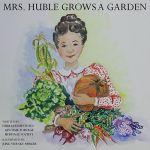 Mrs Huble Garden
