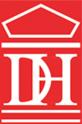 Denton Homes logo