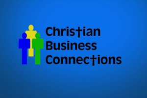 Christian Business Connections Leads Group Promotional Video