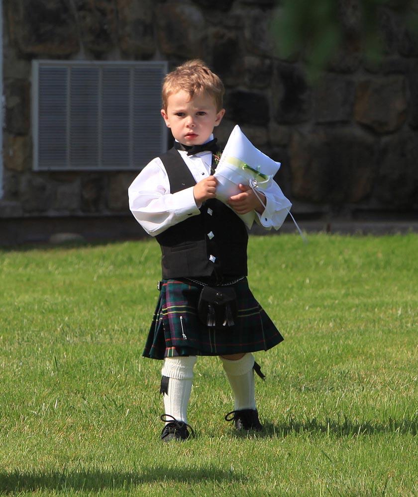 MacIsaac Kiltmakers  Highland Mens Wear