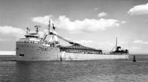 Straits Of Mackinac Shipwrecks Archives - State