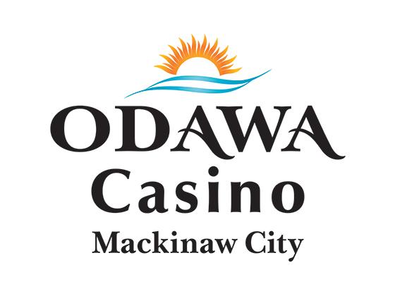 Odawa Casino Mackinaw