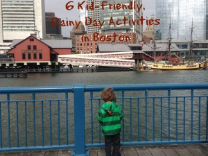 6-kid-friendly-rainy-day-activities-in-boston