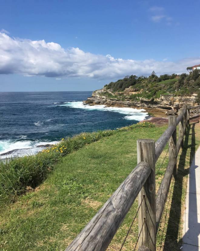 What to do in Sydney Australia