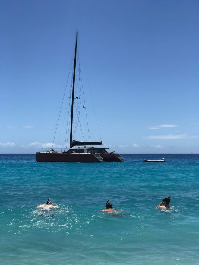 MUST SEE Activities and Restaurants on St. Barts