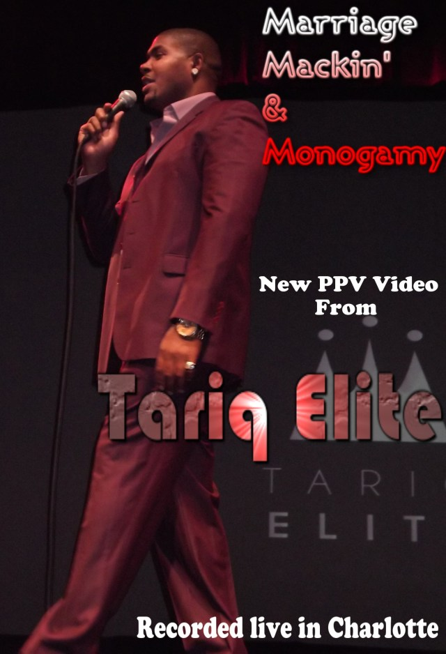 charlotte%20ppv%20special - Tariq Elite Nasheed - Macklessons PPV Specials