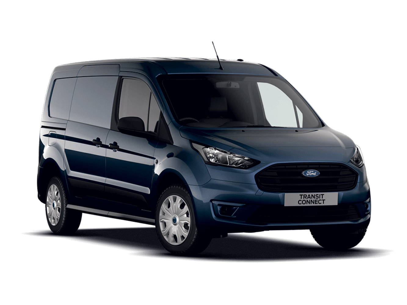 hight resolution of ford transit connect 220 l1 diesel 1 5 ecoblue 120ps trend van powershift